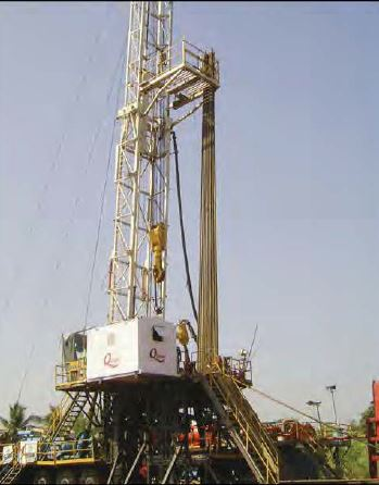personnel_oil_services1