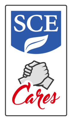 SCE Cares