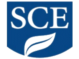 SCE Environmental Group